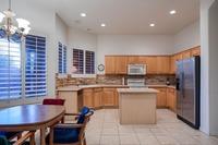 Home for sale: 713 E. Desert Ranch Rd., Phoenix, AZ 85086
