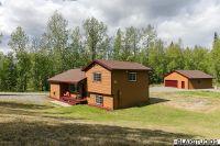 Home for sale: 5101 E. Union Jack Dr., Wasilla, AK 99654