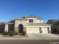 Home for sale: 2036 W. Quick Draw Way, San Tan Valley, AZ 85142