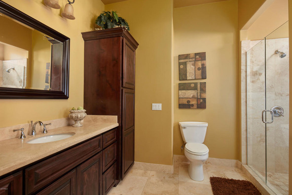 8372 E. Granite Pass Rd., Scottsdale, AZ 85266 Photo 23