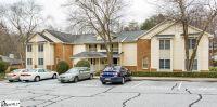Home for sale: 110 Swansgate Pl., Greenville, SC 29605