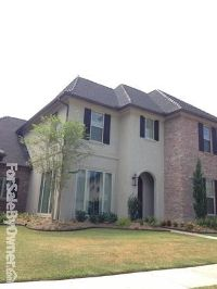 Home for sale: 706 N. Michot Rd., Lafayette, LA 70508
