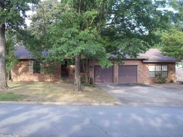 5416 N. Vine St., North Little Rock, AR 72116 Photo 3