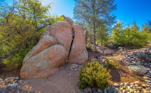 9880 N. Clear Fork Rd., Prescott, AZ 86305 Photo 68