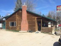 Home for sale: 3876 & 3878 Hwy. 21, Idaho City, ID 83631