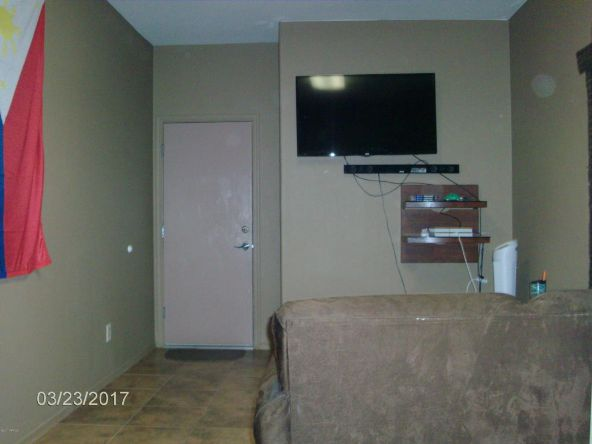 7466 W. Shining Amber, Tucson, AZ 85743 Photo 33