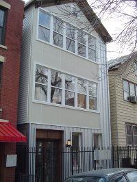 Home for sale: Chicago, IL 60642