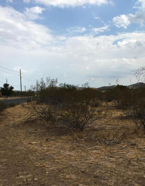36 N. 12th St., Phoenix, AZ 85086 Photo 4
