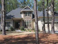 Home for sale: 42 Spearhead Dr., Whispering Pines, NC 28327