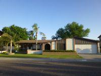 Home for sale: 6213 W. Altadena Avenue, Glendale, AZ 85304