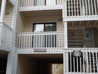 Home for sale: 1908 Goose Creek Rd. S.W., Ocean Isle Beach, NC 28469