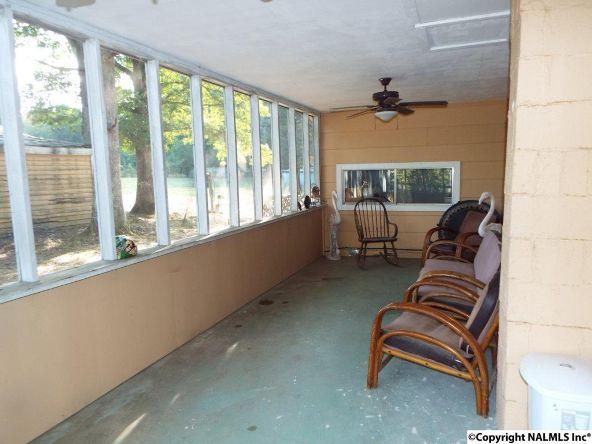 1654 County Rd. 641, Mentone, AL 35984 Photo 12