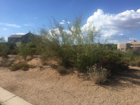 10892 E. Mark Ln., Scottsdale, AZ 85262 Photo 9