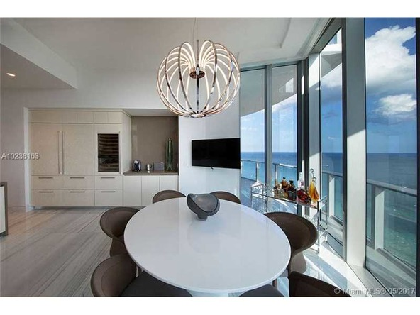 Sunny Isles Beach, FL 33160 Photo 16