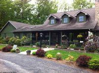 Home for sale: 70 Eastridge Dr., Elkins, WV 26241