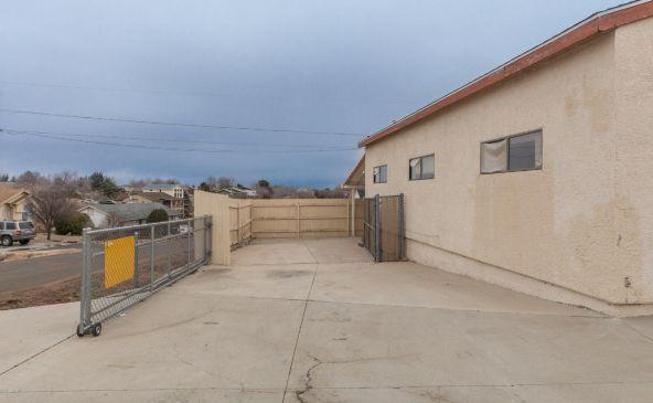 8400 E. Spouse Dr., Prescott Valley, AZ 86314 Photo 4