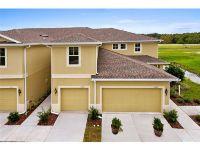 Home for sale: 2238 Lennox Dale Ln., Brandon, FL 33510
