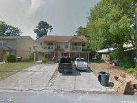 Home for sale: Shell, Fort Walton Beach, FL 32548