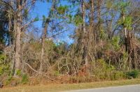 Home for sale: 00 Turkey Creek Ln., Fitzgerald, GA 31750