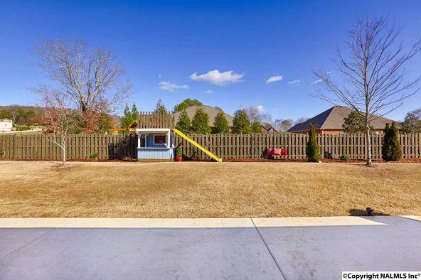 2601 Park Hampton Dr., Owens Cross Roads, AL 35763 Photo 30