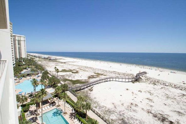 527 Beach Club Trail #C906, Gulf Shores, AL 36542 Photo 21