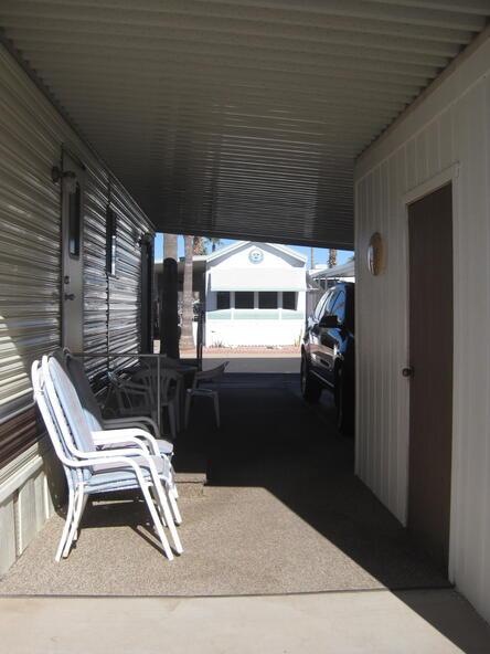 3710 S. Goldfield Rd., #642, Apache Junction, AZ 85119 Photo 27