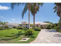Home for sale: 9832 Alhambra Ln., Bonita Springs, FL 34135