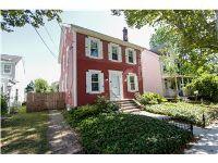 Home for sale: 37 W. 6th St., New Castle, DE 19720