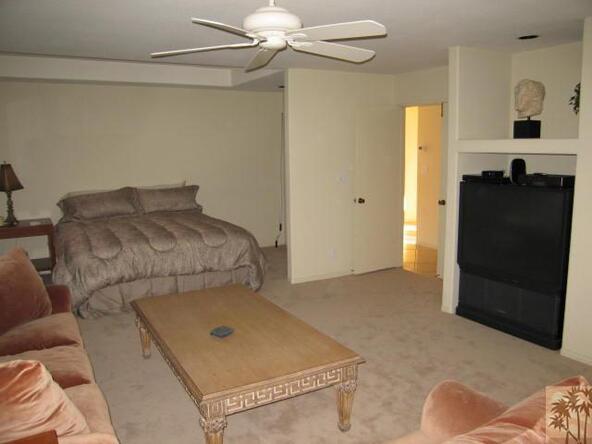 253 Serena, Palm Desert, CA 92260 Photo 13