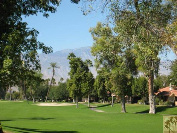 332 Villena Way, Palm Desert, CA 92260 Photo 16
