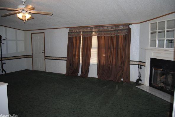 109 Goddard St., Marshall, AR 72650 Photo 17