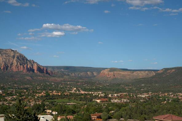 35 Diamond Sky Dr., Sedona, AZ 86351 Photo 17