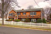 Home for sale: 120 Ctr. Avenue, Atlantic Highlands, NJ 07716