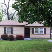 Home for sale: 946 Joel Ave., Memphis, TN 38127