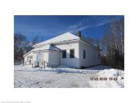 Home for sale: 24 Main St., Winn, ME 04495