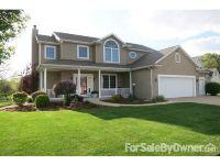 Home for sale: 54069 Stonebridge Dr., Elkhart, IN 46514