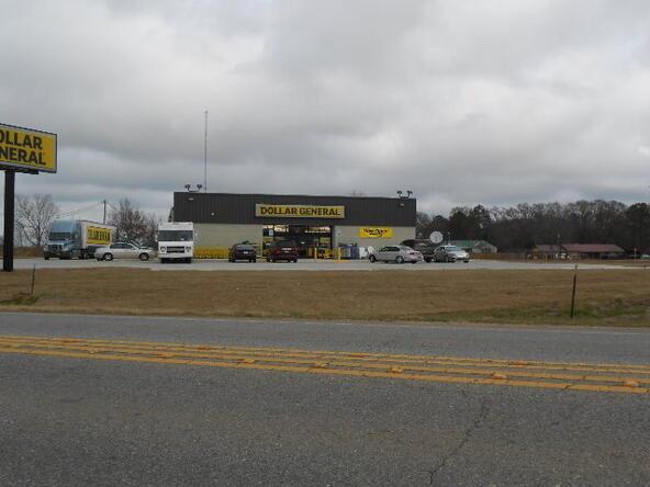 1 Jack Springs Rd., Atmore, AL 36502 Photo 18