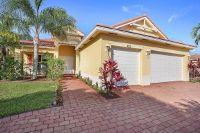 Home for sale: 433 Saint Emma Dr., Royal Palm Beach, FL 33411