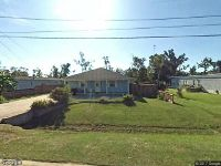 Home for sale: Forest, Belle Chasse, LA 70037