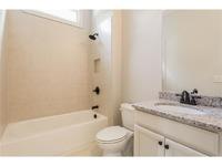 Home for sale: 2611 Gilbert St. S.E., Smyrna, GA 30080
