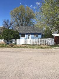 Home for sale: 505 N. 8th St., Silt, CO 81652
