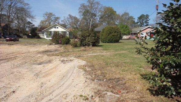 305 Presley St., Atmore, AL 36502 Photo 15