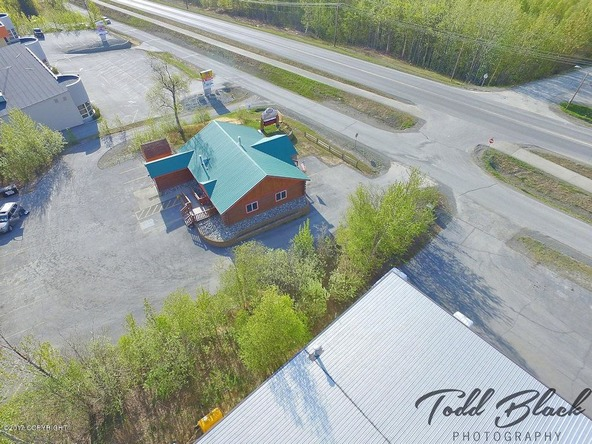 5401 E. Mayflower Ln., Wasilla, AK 99654 Photo 33