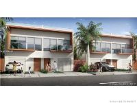 Home for sale: 3093 Southwest 21st St., Miami, FL 33145