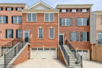 Home for sale: 2246 Brimstone Pl., Hanover, MD 21076