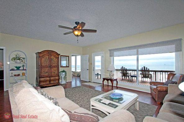 2330 Ponce de Leon Ct., Gulf Shores, AL 36542 Photo 5
