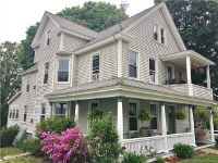 Home for sale: 51 Church St., Groton, CT 06340