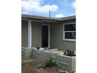 Home for sale: 3604 Devonshire Dr., Holiday, FL 34691