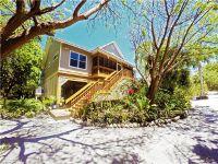 Home for sale: 4570 Oro Pesos Ln., Captiva, FL 33924