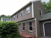 Home for sale: 125 Ridings Way, Lancaster, PA 17601